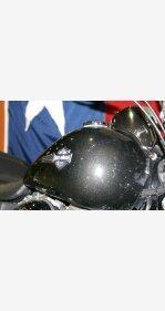 2008 Harley-Davidson Dyna for sale 200948040