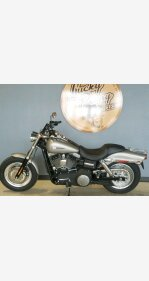 2008 Harley-Davidson Dyna for sale 200948280