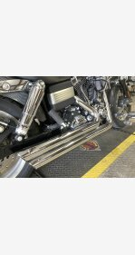2008 Harley-Davidson Dyna for sale 200952948