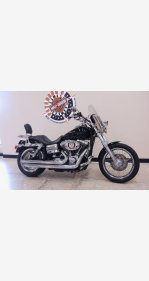 2008 Harley-Davidson Dyna for sale 200972124