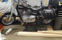 2008 Harley-Davidson Dyna for sale 200980961