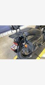 2008 Harley-Davidson Dyna for sale 200983108