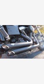 2008 Harley-Davidson Dyna for sale 200987599