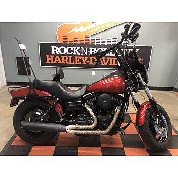 2008 Harley-Davidson Dyna for sale 200989415