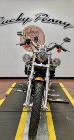 2008 Harley-Davidson Dyna for sale 200992810