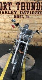 2008 Harley-Davidson Dyna for sale 200994818