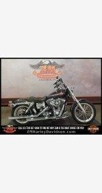 2008 Harley-Davidson Dyna for sale 200995414