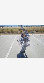 2008 Harley-Davidson Dyna for sale 200998148