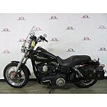 2008 Harley-Davidson Dyna Street Bob for sale 201061903