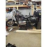 2008 Harley-Davidson Dyna for sale 201068250