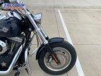 2008 Harley-Davidson Dyna for sale 201081250