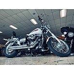 2008 Harley-Davidson Dyna for sale 201109790