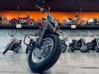 2008 Harley-Davidson Dyna for sale 201114662