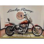 2008 Harley-Davidson Dyna for sale 201118316