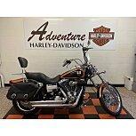 2008 Harley-Davidson Dyna for sale 201148196