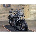 2008 Harley-Davidson Dyna for sale 201151932