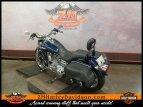 2008 Harley-Davidson Dyna for sale 201157569