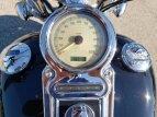 2008 Harley-Davidson Dyna for sale 201162312