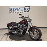 2008 Harley-Davidson Dyna for sale 201167294
