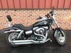 2008 Harley-Davidson Dyna for sale 201167909