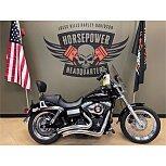 2008 Harley-Davidson Dyna Street Bob for sale 201175766