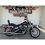 2008 Harley-Davidson Dyna Street Bob for sale 201176439