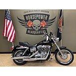 2008 Harley-Davidson Dyna Super Glide for sale 201177269
