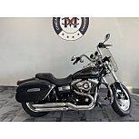 2008 Harley-Davidson Dyna for sale 201178977