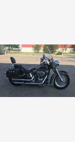 2008 Harley-Davidson Softail for sale 200578853