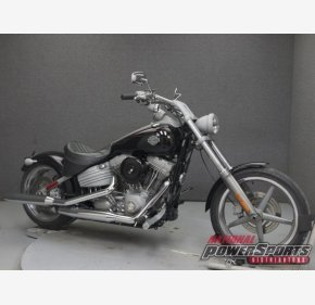 2008 Harley-Davidson Softail Rocker for sale 200579422