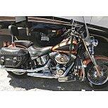 2008 Harley-Davidson Softail for sale 200594309