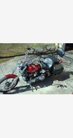 2008 Harley-Davidson Softail for sale 200599291