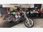 2008 Harley-Davidson Softail for sale 200609451