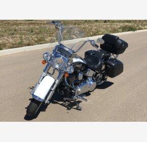 2008 Harley-Davidson Softail for sale 200609493
