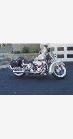 2008 Harley-Davidson Softail for sale 200631022