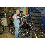 2008 Harley-Davidson Softail for sale 200632832