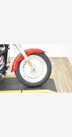 2008 Harley-Davidson Softail for sale 200639290