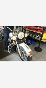 2008 Harley-Davidson Softail for sale 200653052