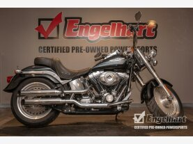 2008 Harley-Davidson Softail for sale 200671915