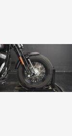 2008 Harley-Davidson Softail for sale 200699302