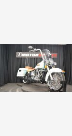 2008 Harley-Davidson Softail for sale 200729659