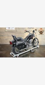 2008 Harley-Davidson Softail for sale 200783426