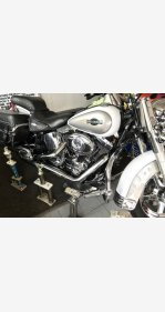 2008 Harley-Davidson Softail for sale 200786018