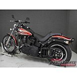 2008 Harley-Davidson Softail for sale 200797782