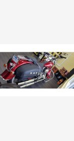 2008 Harley-Davidson Softail for sale 200798950