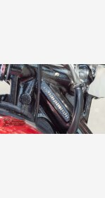 2008 Harley-Davidson Softail for sale 200813077
