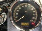 2008 Harley-Davidson Softail for sale 200813336