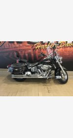 2008 Harley-Davidson Softail for sale 200813336