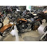 2008 Harley-Davidson Softail for sale 200821620