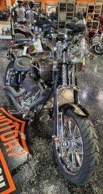 2008 Harley-Davidson Softail for sale 200821954